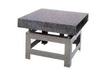 0.008mm Bàn map Granite Mitutoyo 517-103C